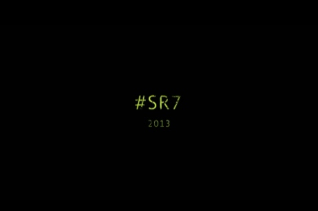 Sigur Rós Readying New LP, Confirm Departure of Kjartan Sveinsson
