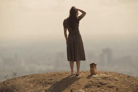 STACEY 'Sleep Alone' (video)