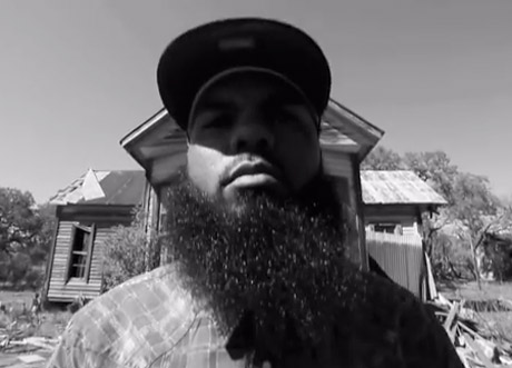 Stalley Announces 'Honest Cowboy' Mixtape via New Album Trailer