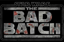 'Star Wars: The Bad Batch' Is Coming to Disney+