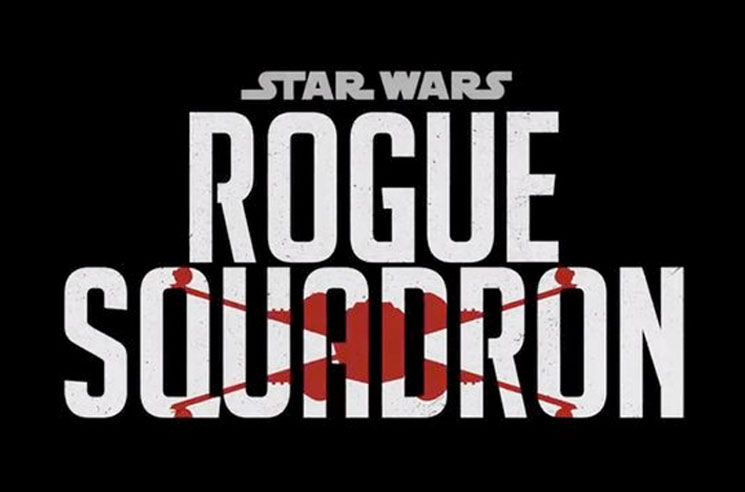 Patty Jenkins Is Directing the Next 'Star Wars' Movie 'Rogue Squadron'
