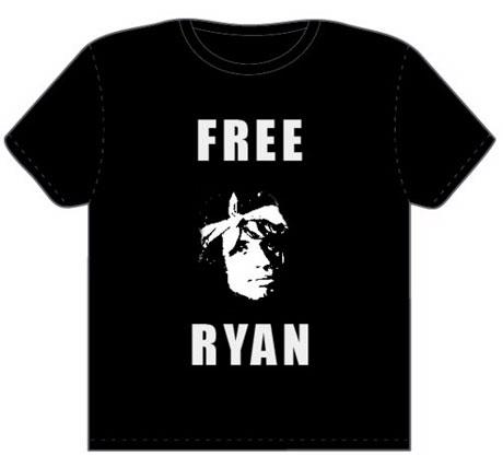 Starfucker's Ryan Biornstad Thrown in Jail at SXSW; Band Launches Anti-Police Tirade