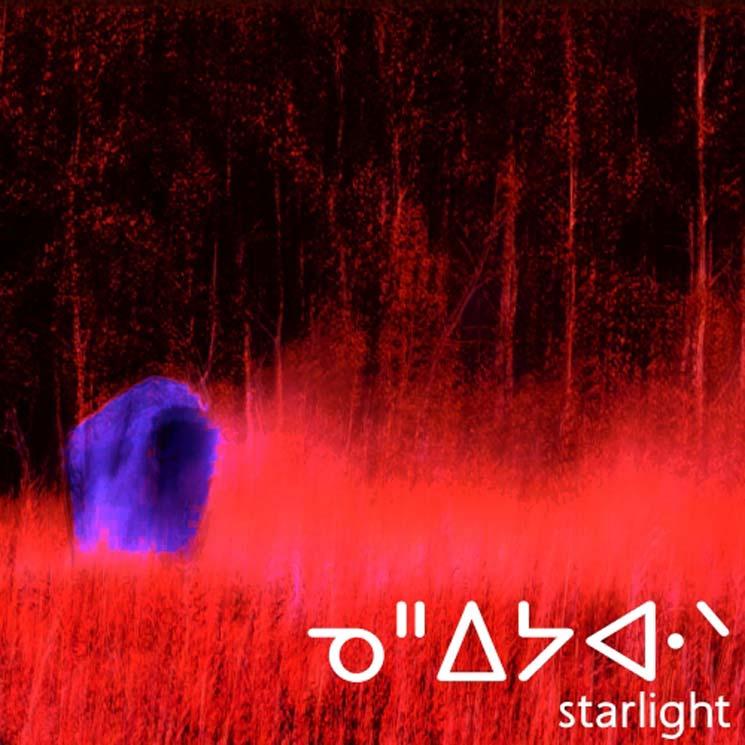 nêhiyawak starlight