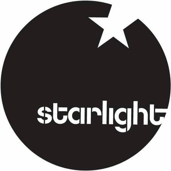 Waterloo's Starlight Social Club Is Closing Permanently