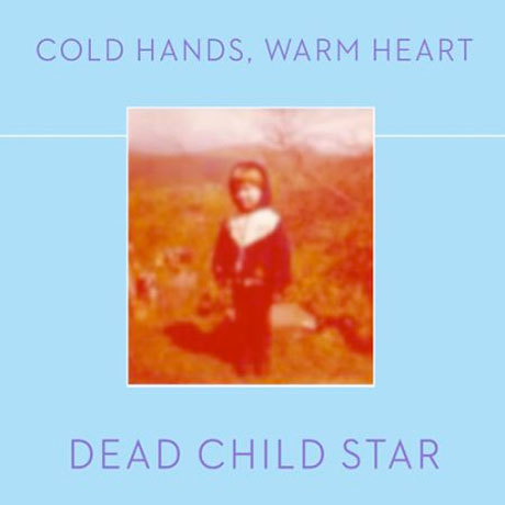 Stars' Torquil Campbell Releases New Album as Dead Child Star