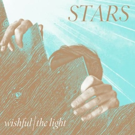 "Stars ""The Light"""