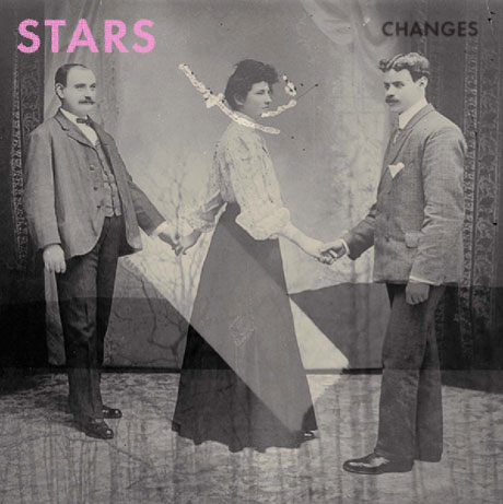"Stars ""Changes"" (video) (NSFW)"