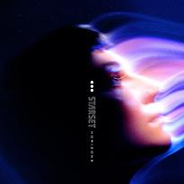 Listen to Starset's New Album 'Horizons'