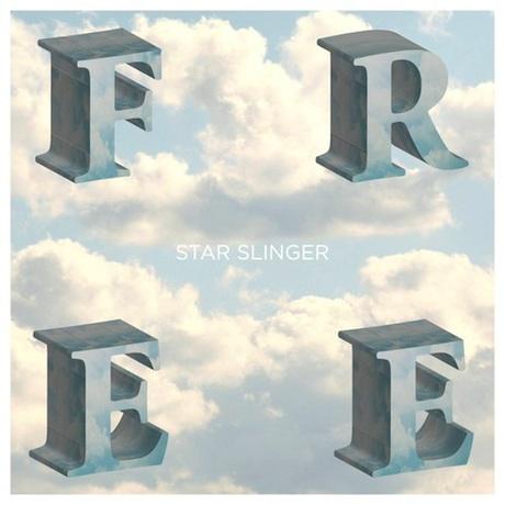 """Star Slinger """"Free"""""""
