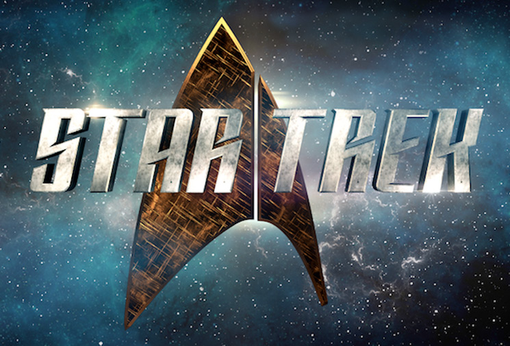 Head 'Rick and Morty' Writer Mike McMahan Is Turning 'Star Trek' into an Animated Comedy