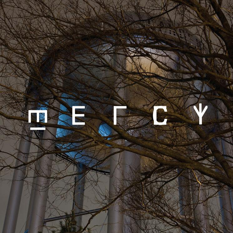 STATS Mercy