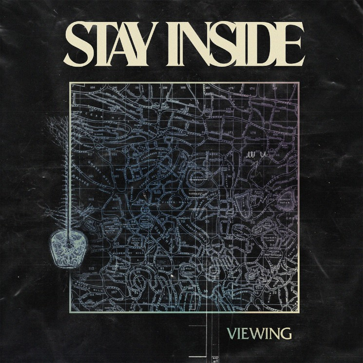 Stay Inside Viewing