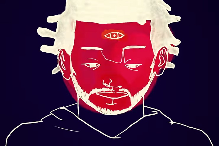 "Capital Steez ""Herban Legend"" (video)"