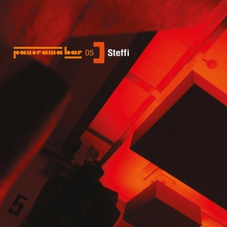 Steffi Panorama Bar 05