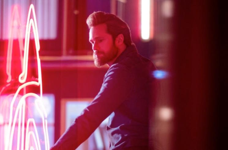 Alexander Skarsgård Is Joining 'Succession' for Season 3