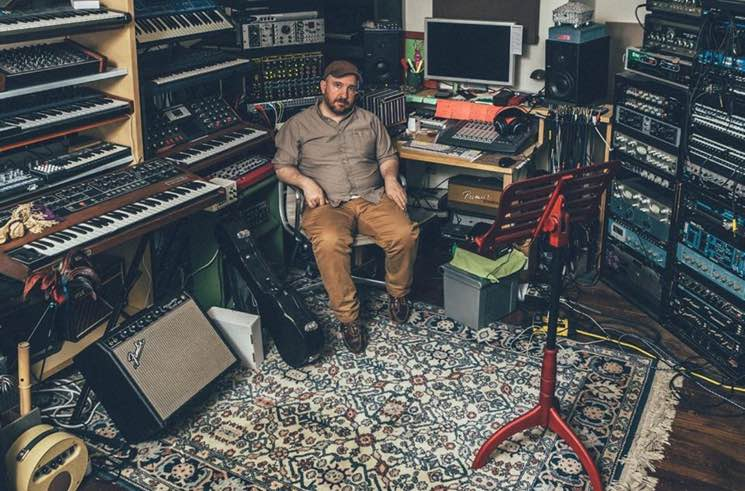 An Essential Guide to Stephin Merritt and the Magnetic Fields