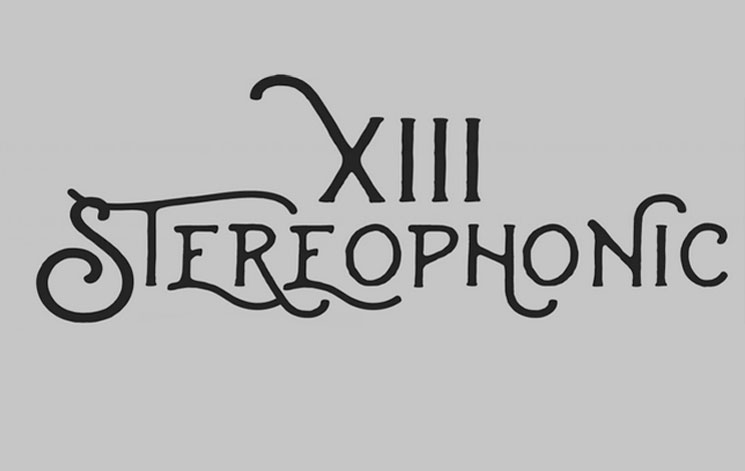 Sackville's Stereophonic Festival Reveals 2016 Lineup