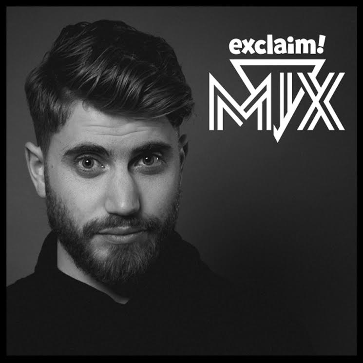 Stereo_IMG 'Exclaim! Mix 04'