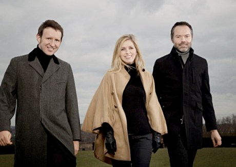 Saint Etienne Return for North American Tour, Hit Up Toronto