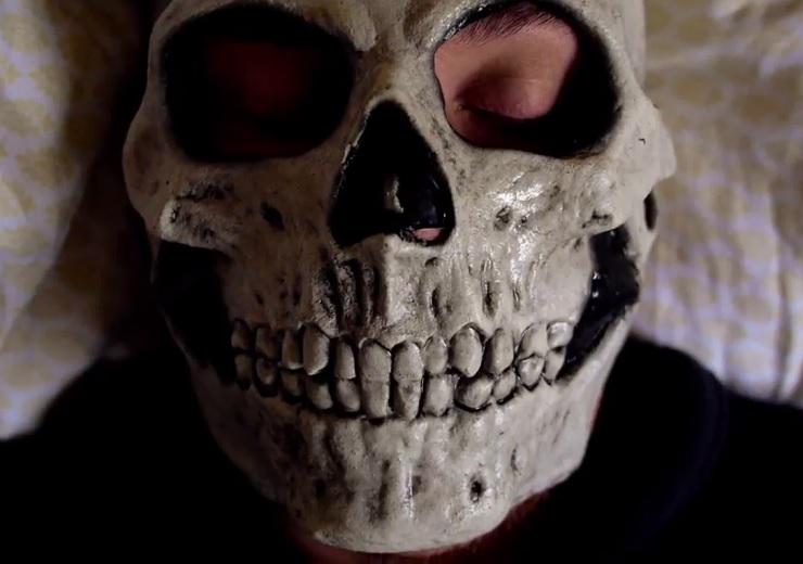 Spirit Club 'Still Life' (video)
