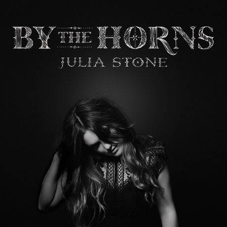 Julia Stone 'By the Horns' (album stream)