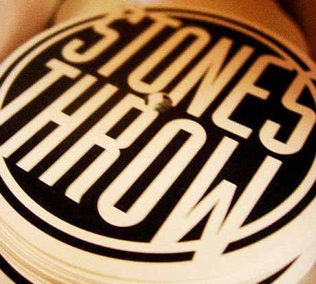 Stones Throw Records Use Kickstarter to Fund 'Our Vinyl Weighs a Ton' Documentary