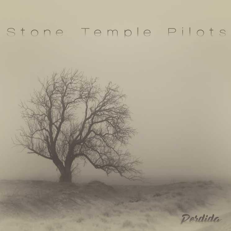 Stone Temple Pilots Announce Acoustic Album, Play Canada on Tour