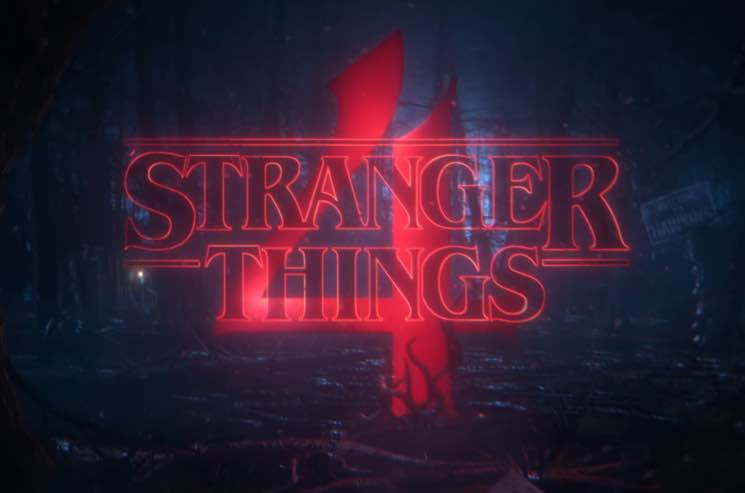 Finn Wolfhard Says Season 4 of 'Stranger Things' Is the 'Darkest' to Date