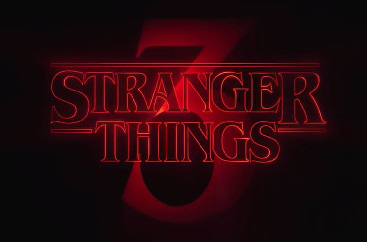 ​'Stranger Things' Reveals Season 3 Episode Titles