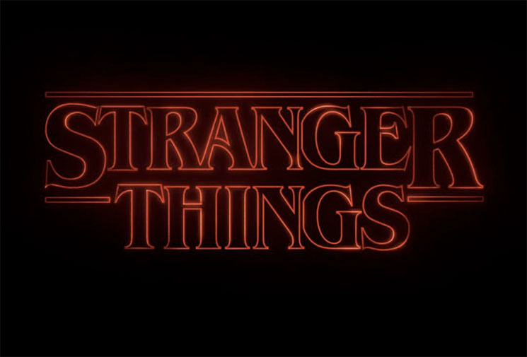 The U.S. Department of Energy Is Searching for the Upside Down from 'Stranger Things'