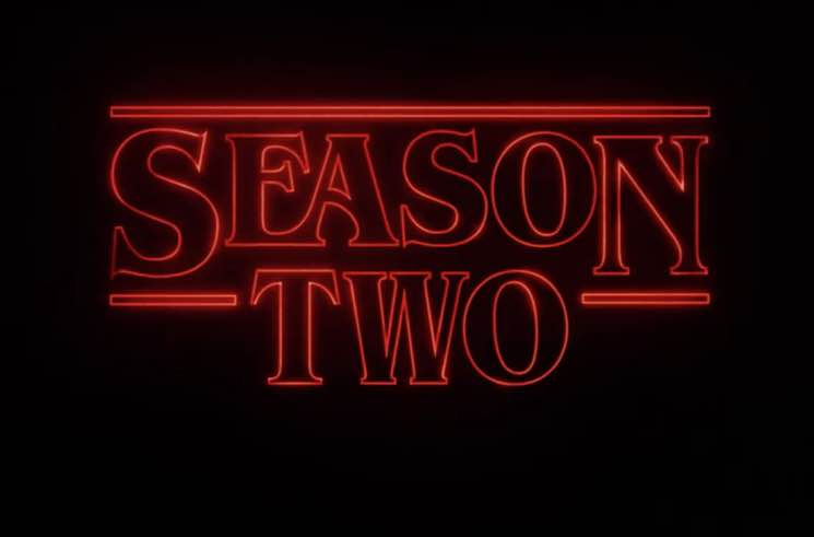 S U R V I V E's Michael Stein & Kyle Dixon Are Returning to Score 'Stranger Things' Season 2