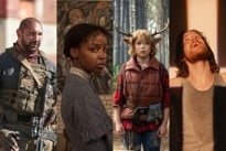 The Best and Worst of What to Watch in June 2021