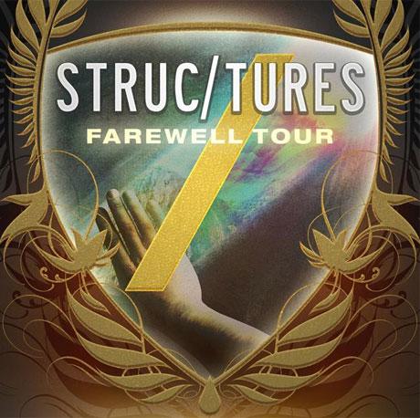 Structures Go on Indefinite Hiatus