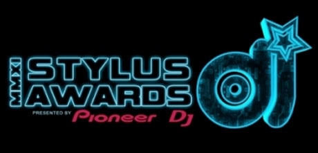 Stylus Awards Line Up Performances by Rich Kidd, JRDN for 2011 Toronto Ceremony