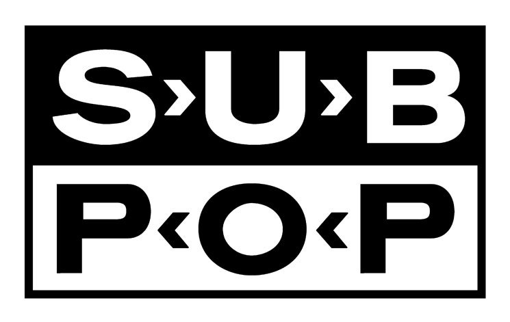 Sub Pop's Top 10 Canadian-made Albums