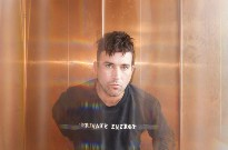 Sufjan Stevens Ascends from the Chaos of Modern America