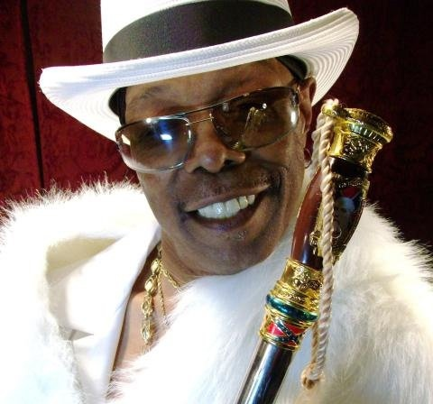 "Ohio Players Frontman Leroy ""Sugarfoot"" Bonner Dies at 69"