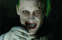 James Gunn Explains Why the Joker Isn't in 'The Suicide Squad'