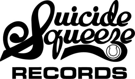 Suicide Squeeze Taps Iron & Wine, Cloud Nothings, Julianna Barwick for Singles Series