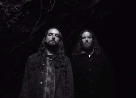 Sumac Hit Phil Elverum's Studio with Kurt Ballou for New Album