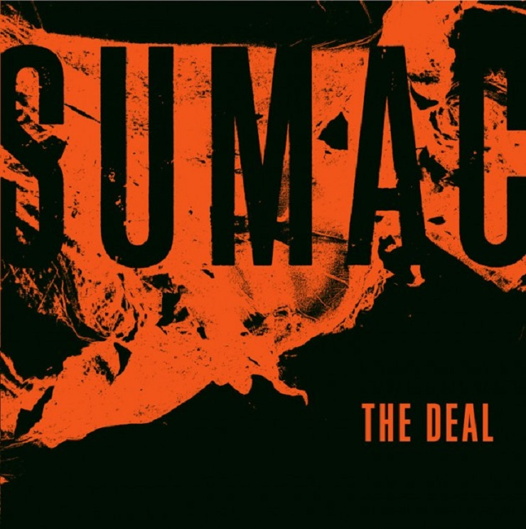 "Sumac ""Blight's Light Angel"""