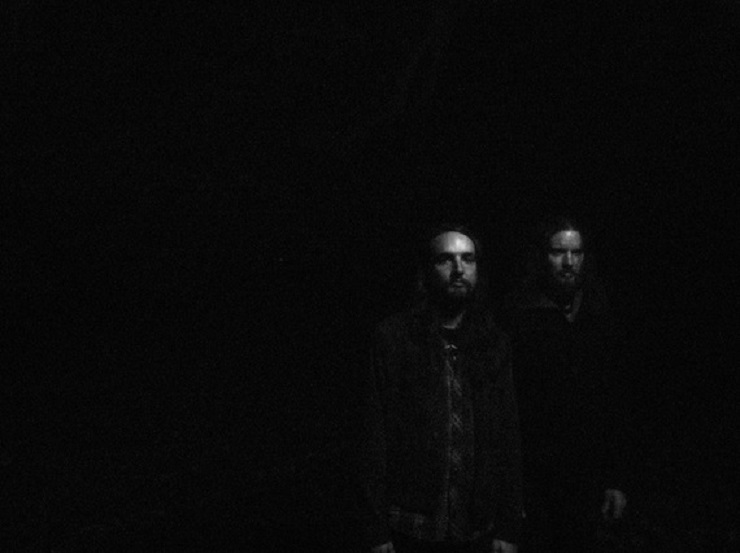 Sumac Announce More Dates Behind 'The Deal'