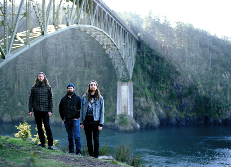 SUMAC Refuse to Put New Album on Spotify After CEO's 'Repugnant' Statements