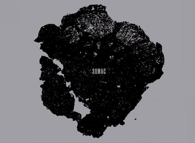 Sumac Album trailer