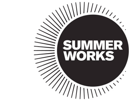 Toronto's SummerWorks Music Series Gets the Wooden Sky, Maylee Todd, Justin Rutledge, Absolutely Free
