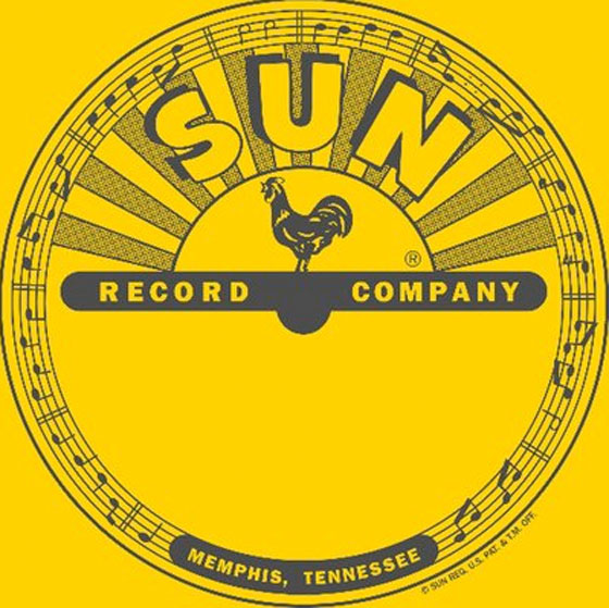 Sun Records Sold Off to Primary Wave Music