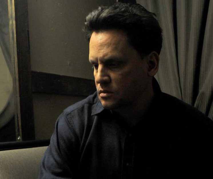 Mark Kozelek Teams Up with Parquet Courts' Sean Yeaton for 'Yellow Kitchen'