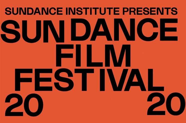 Sundance Unveils 2020 Lineup