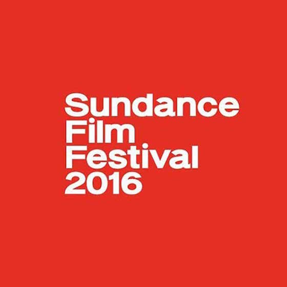 Sundance Film Festival Announces 2016 World Premieres