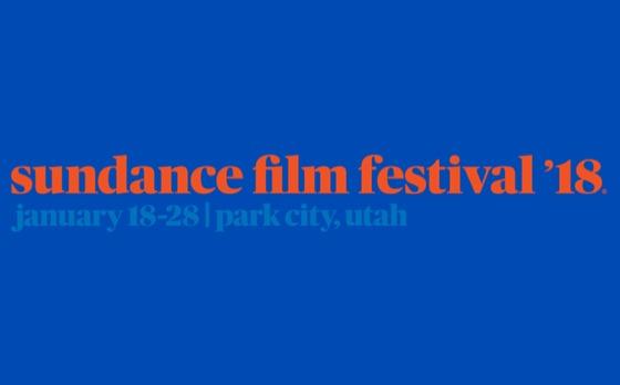 Sundance Reveals Initial 2018 Lineup
